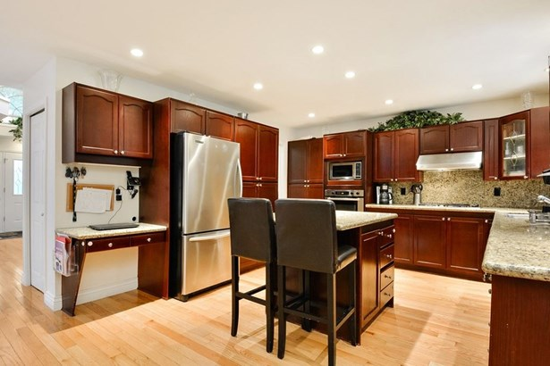 14231 31 Avenue, Surrey, BC - CAN (photo 5)