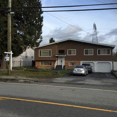 10650 140 Street, Surrey, BC - CAN (photo 1)