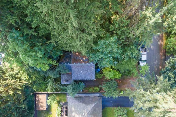 3614 Robinson Road, North Vancouver, BC - CAN (photo 5)