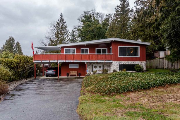 11135 Kendale Way, Delta, BC - CAN (photo 1)