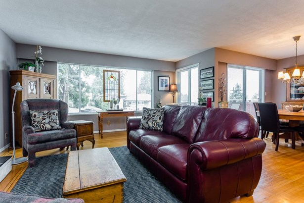 11135 Kendale Way, Delta, BC - CAN (photo 2)