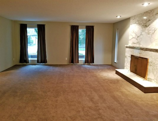 3980 Cartier Street, Vancouver, BC - CAN (photo 2)