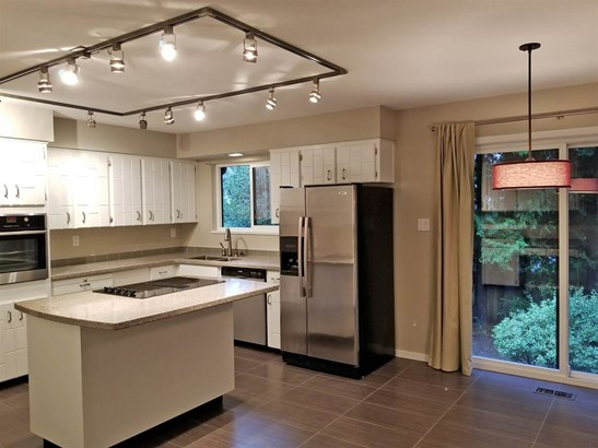 3980 Cartier Street, Vancouver, BC - CAN (photo 3)