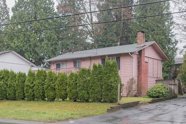9423 119a Street, Delta, BC - CAN (photo 1)