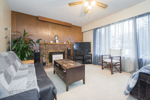 9423 119a Street, Delta, BC - CAN (photo 2)