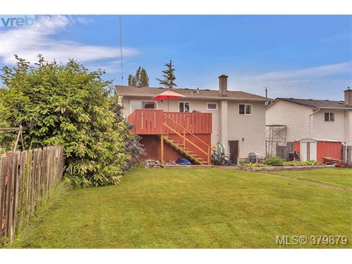 2173 Bradford Ave, Sidney, BC - CAN (photo 2)
