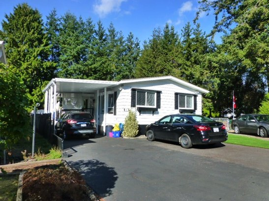 31 2305 200 Street, Langley, BC - CAN (photo 1)