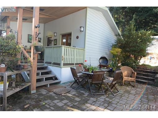 160 Lee Rd, Salt Spring Island, BC - CAN (photo 3)