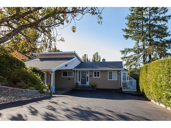 8001 Modesto Drive, Delta, BC - CAN (photo 1)