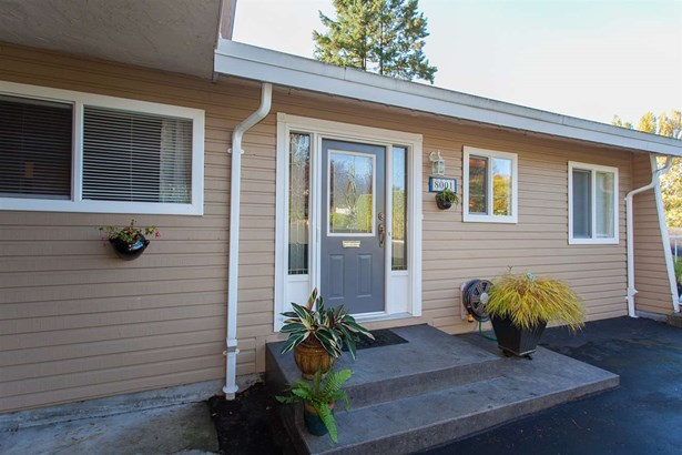 8001 Modesto Drive, Delta, BC - CAN (photo 2)