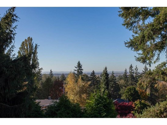 8001 Modesto Drive, Delta, BC - CAN (photo 3)