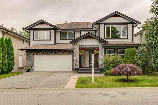 11397 236a Street, Maple Ridge, BC - CAN (photo 1)