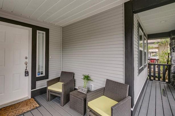 11397 236a Street, Maple Ridge, BC - CAN (photo 2)