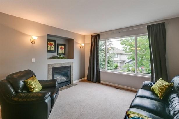 11397 236a Street, Maple Ridge, BC - CAN (photo 3)