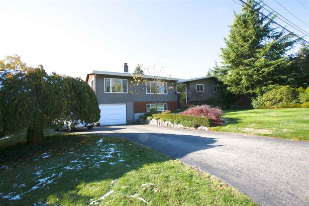 5511 Bakerview Drive, Surrey, BC - CAN (photo 1)