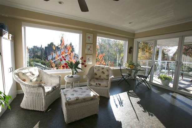 5511 Bakerview Drive, Surrey, BC - CAN (photo 5)