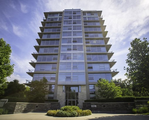 902 1088 W 14th Avenue, Vancouver, BC - CAN (photo 1)