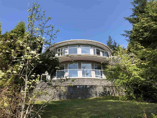 1144 Millstream Road, West Vancouver, BC - CAN (photo 5)
