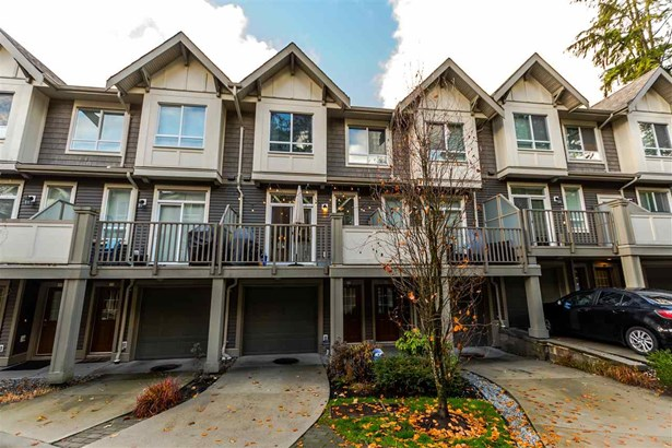 38 3395 Galloway Avenue, Coquitlam, BC - CAN (photo 3)