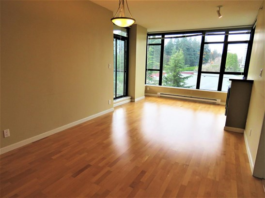 1001 15 E Royal Avenue, New Westminster, BC - CAN (photo 3)