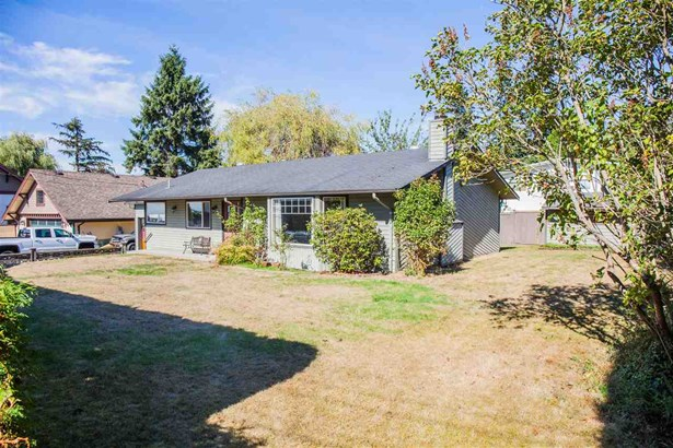 10381 Main Street, Delta, BC - CAN (photo 1)