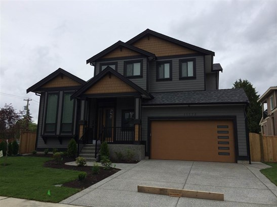 11575 River Wynd, Maple Ridge, BC - CAN (photo 1)