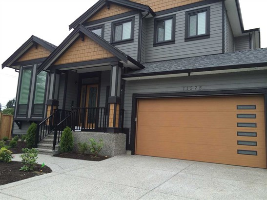 11575 River Wynd, Maple Ridge, BC - CAN (photo 2)