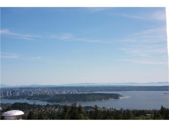 1328 Crestwell Road, West Vancouver, BC - CAN (photo 1)