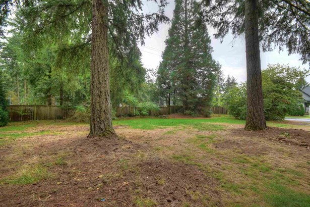 20445 40 Avenue, Langley, BC - CAN (photo 2)