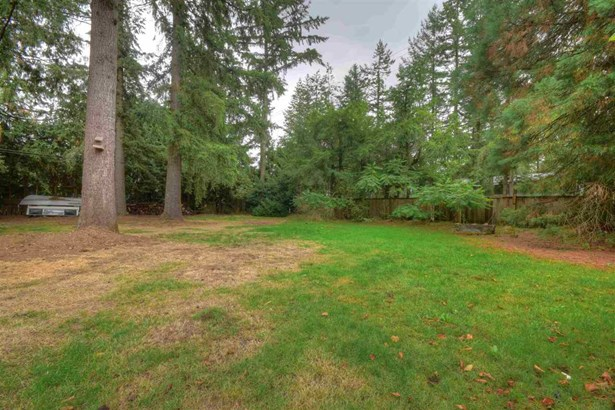 20445 40 Avenue, Langley, BC - CAN (photo 4)