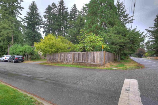 20445 40 Avenue, Langley, BC - CAN (photo 5)