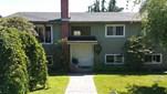 13028 Marine Drive, Surrey, BC - CAN (photo 1)