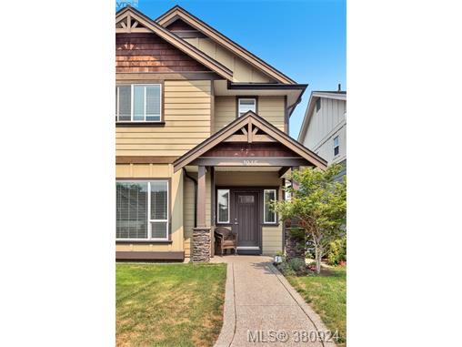 3035 Dornier Rd, Langford, BC - CAN (photo 2)