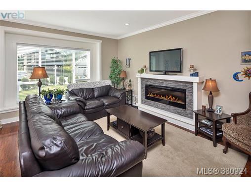 3035 Dornier Rd, Langford, BC - CAN (photo 4)
