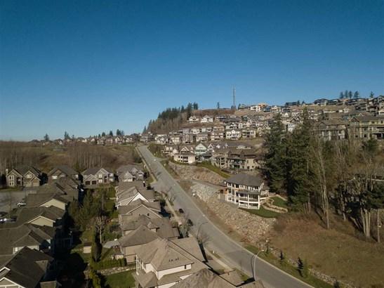 35581 Goodbrand Drive, Abbotsford, BC - CAN (photo 2)