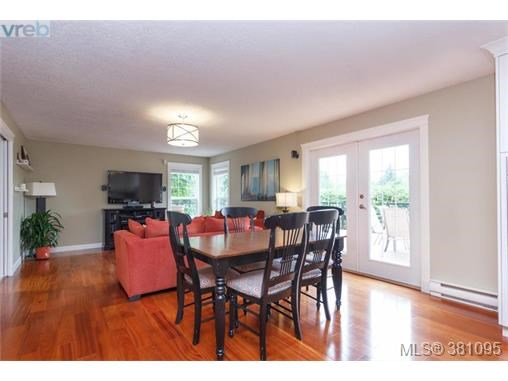11245 Hedgerow Dr, North Saanich, BC - CAN (photo 4)