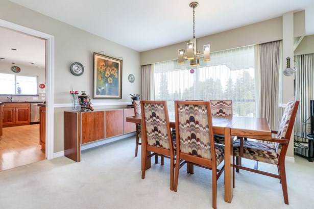 6005 Humphries Place, Burnaby, BC - CAN (photo 5)