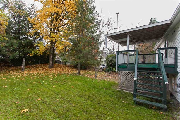 8041 Caribou Street, Mission, BC - CAN (photo 4)