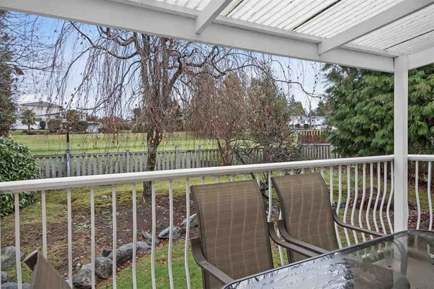 6511 Parkdale Drive, Burnaby, BC - CAN (photo 1)