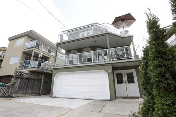 844 Keil Street, White Rock, BC - CAN (photo 1)