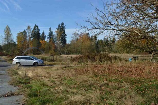 12850 256 Street, Maple Ridge, BC - CAN (photo 2)