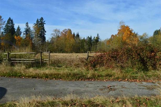 12850 256 Street, Maple Ridge, BC - CAN (photo 5)