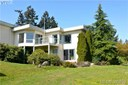 14 258 Lower Ganges Rd, Salt Spring Island, BC - CAN (photo 1)