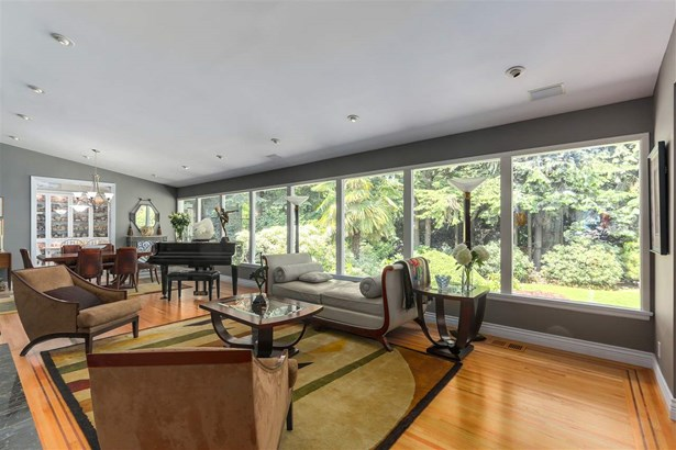 815 Burley Drive, West Vancouver, BC - CAN (photo 3)