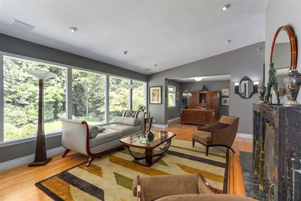 815 Burley Drive, West Vancouver, BC - CAN (photo 4)