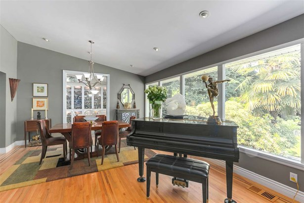 815 Burley Drive, West Vancouver, BC - CAN (photo 5)