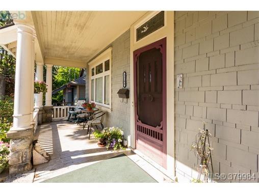 1248 Hewlett Pl, Oak Bay, BC - CAN (photo 3)