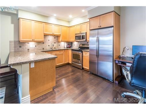 207 755 Goldstream Ave, Langford, BC - CAN (photo 3)