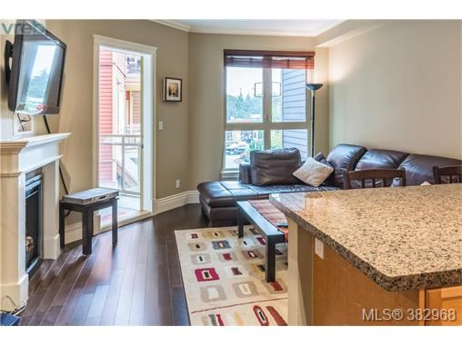 207 755 Goldstream Ave, Langford, BC - CAN (photo 5)