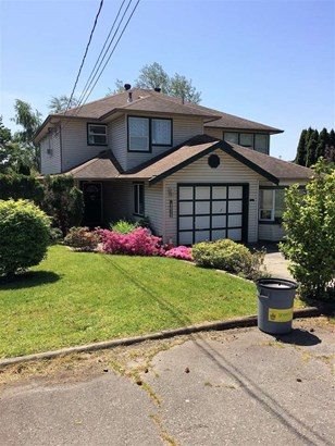 19626 55a Avenue, Langley, BC - CAN (photo 1)